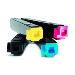 Toner para Lexmark OPTRA-E310/E312/E312L ML-5200--6K13T0101