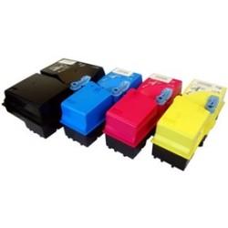 Toner para Lexmark MX711,MX810,MX811,MX812-45K62D2X00