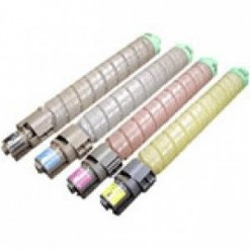Toner para Lexmark Optra T520,T522,X520,522-20K12A6835