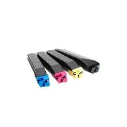 Toner para Lexmark Optra T610,T612,T614,T616-25K12A5845