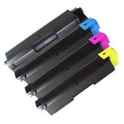 Yellow para Ricoh Aficio Sp C430DN,C431DN-21KTypeSPC430E