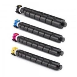 Toner para Lexmark M1145,XM1145-16K24B6035
