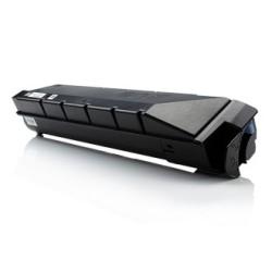 Toner para OKI B721dn,B731dnw,MB760,MB770dfn-18K45488802