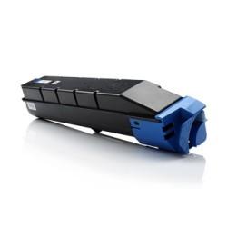 Toner  para Oki B 410,430,440,460,470,480 3.5K- 43979102