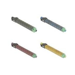 MPS 676g Konica Minolta 360/361/420/421/500/501-30K024B