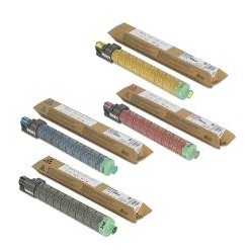 Toner para B412dn/B432/B512/MB472/MB492/MB562-7K45807106