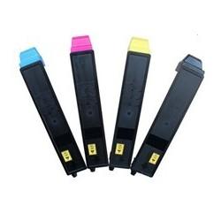 Magente para Samsung CLP300,CLX2160,CLX3160-1KCLP-M300A