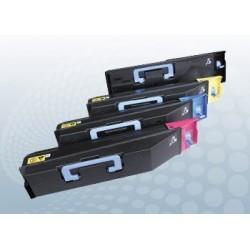 Toner para OlivettiPG L2028,D-Copia 283MF,284MF-7.2KB0740