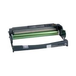 Toner para KX MB771 JT,261GX,263GX,773,781 JT-2KKX-FAT92X