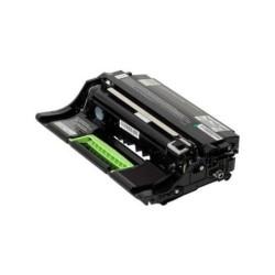 Toner para KX-FLB800 FLB810 FLB880 SERIES-5K FA85X