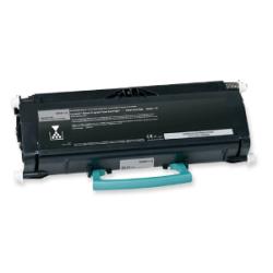 Blak para Panasonic FL 401,402,403,421, FLC 411,412,413.-2K