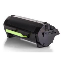 Toner  Panasonic KX MB2000G,MB2010,MB2025,MB2030,MB1900-2K