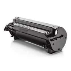 Toner Panasonic KX-MB 1500GXB,KX-MB 1520JTW.2.5KKX-FAT410