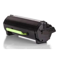 Toner para Workio DP2310,2330,3010,3030,8025,8032 -15K