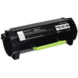 Toner Olivetti D-Copia 3503,3504MF,3513MF,3514MF-7.2KB1011