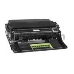 Toner para RICOH SP 300DN-1,5K406956 Type SP 300LE