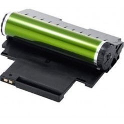 Drum unit para Ricoh Aficio MP4000 Type4500-160KD009-2105