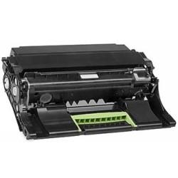 Toner Ricoh Aficio 220,270,AP 2700,3200-11K885229/TYPE2210D