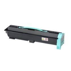 Toner para  Aficio AP600N,AP610N,AP2610,AP2600N-20KTyp215