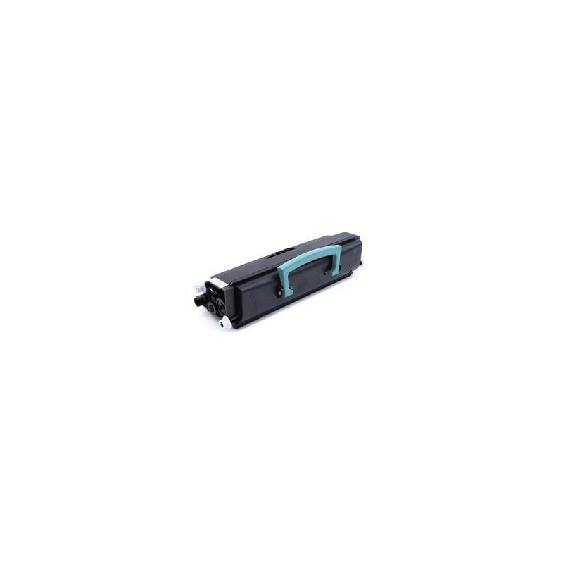 Toner para Ricoh Aficio 1130L,1170L,FX 16-3 5K Type 1275