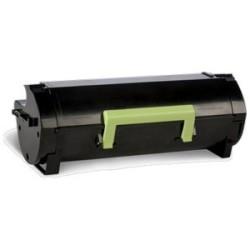 Toner para Sagem Fax 4440 ,MF4461,MF5401,MF5461-4K288094565
