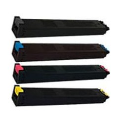 Ciano para Sharp MX-2010U,MX-2310U,MX-3111U,MX-3114N-10K
