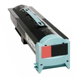 Yellow para Sharp MX-2010U,MX-2310U,MX-3111U,MX-3114N-10K