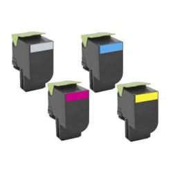 Toner ML1010,ML1210,ML1020,ML1250,ML1430,ML808-2.5KML1210D3