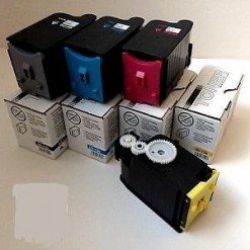 Toner  ML1910,2525,2545,,2585,SCX4623,SF650-2,5KMLT-D1052L