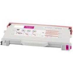 Toner SAMSUNG ML1710 ML1510 SCX4016 SCX4100-3KML1710D3