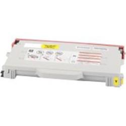Black Rig Sharp DX-2000N,DX-2000U,DX-2500N,DX-2500U-20K