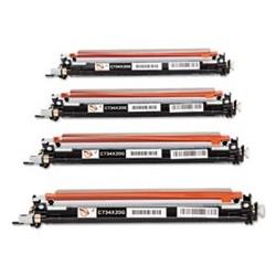 Ciano Rig e-Studio 2050C/2550C/2051c/2551c-33.6K6AG00004447