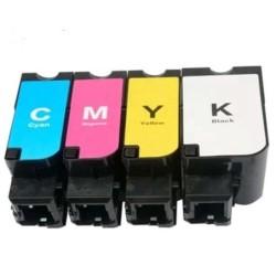 Toner para Utax LP3228,LP3230,CD1028,CD1128-7.2K4422810010