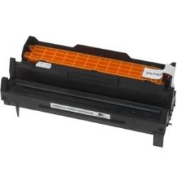 AZUL para Xerox Phaser 6180XXX (Paginas 6K) 113R00723