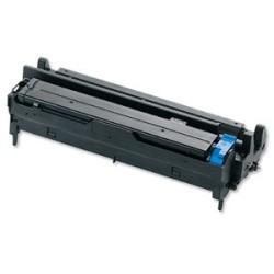 Azul Xerox Phaser 6120N,6120V_N,6115N MFP 4.500p-113R00693