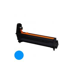 Preto Para XEROX  PHASER 7300-15.000 Pagine 016198000