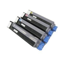 Upper Fuser Roller DCP1510,7040,MFC1810,1815,7440,7840,1818