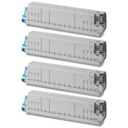 Paper Pickup Roller 9000,9040,9050,M806,M830RF5-3340-000