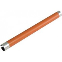 Upper Fuser Roller FS2000,FS10282F825050-2H42501-2H425010
