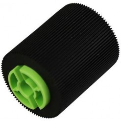 ADF Separation Roller MX710,MX711,MX810,MX811,MX812,40X7775
