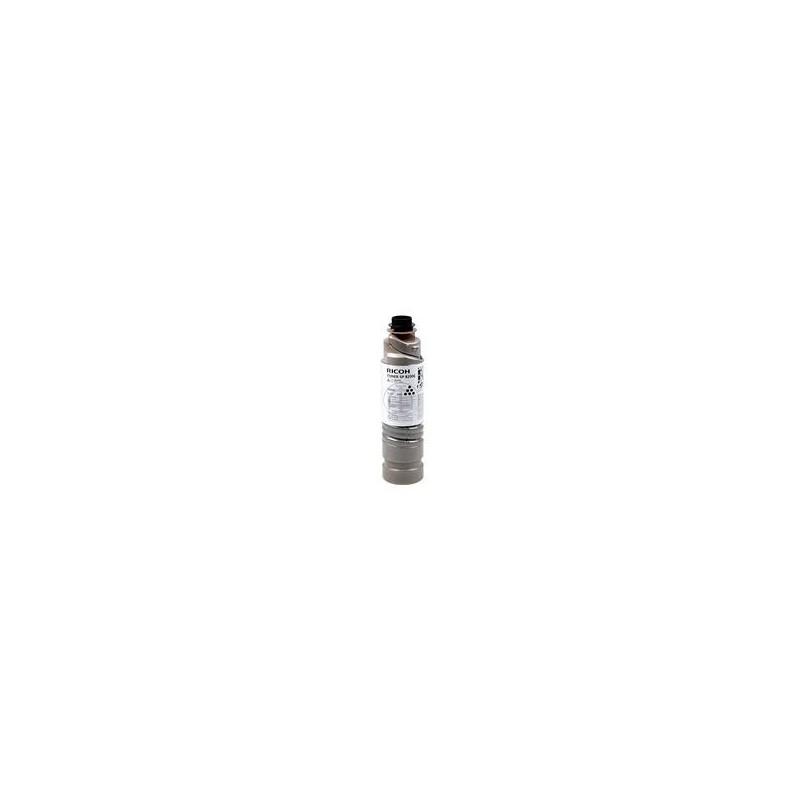 2XPaper Pickup Roller  MX710,MS810,MX812,40X7593-40X7774