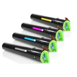 Upper Fuser Roller for T640,T650,T642,,T644,X642,X644,X651