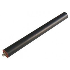 Lower Sleeved Roller Phaser5500 5550 Lex X854,X864,X850,W840