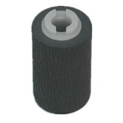 Paper Feed Roller PANASONICDP1520,DP1820DZLA000360