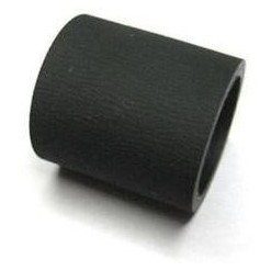 Paper Pickup Tire Scx4216,4016,ML1510,1710,1740JC72-01231A