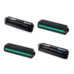 10xUpper Roller Gear43T 206L,256,306,356,255,3056LH55212000