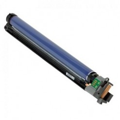Drum Unit for Xerox Phaser 7500-80K108R00861CT350788