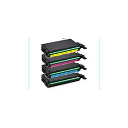 Waste para VersaLink C400,Phaser 6600,WC6605-30K108R01124
