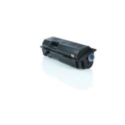 Magente para OKI C5550 C5800 C5900 -5K43324422