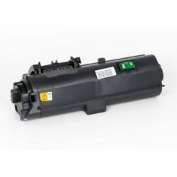 Dispensador automático de mesa com sensor - 280ml
